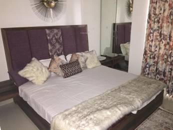 1810 sqft, 3 bhk Apartment in Upasna Uma Residency Adarsh Nagar, Jaipur at Rs. 1.1000 Cr