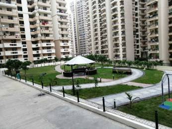 1120 sqft, 2 bhk Apartment in Galaxy Royale Sector 16C Noida Extension, Greater Noida at Rs. 40.3400 Lacs