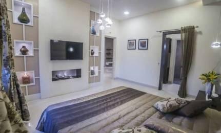 1200 sqft, 2 bhk Apartment in Salarpuria Sattva Magnus Shaikpet, Hyderabad at Rs. 1.2000 Cr