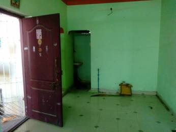 750 sqft, 2 bhk Apartment in Builder Project Guduvancheri, Chennai at Rs. 5000
