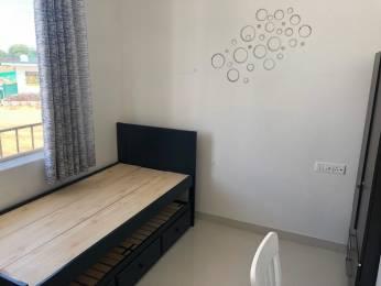 840 sqft, 2 bhk Apartment in Unique Roop Villas Malviya Nagar, Jaipur at Rs. 38.0000 Lacs