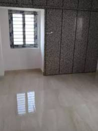 1270 sqft, 2 bhk Apartment in Builder Project Puppalaguda, Hyderabad at Rs. 21000