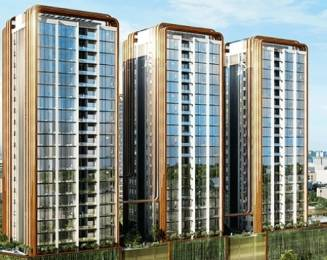 935 sqft, 2 bhk Apartment in Duville Riverdale Residences I Kharadi, Pune at Rs. 89.0000 Lacs