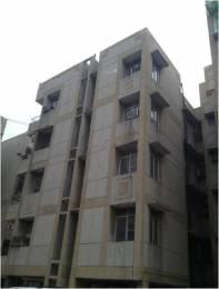 850 sqft, 2 bhk Apartment in Swaraj Rail Vihar Society Sector 3 Vasundhara, Ghaziabad at Rs. 52.0000 Lacs