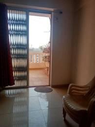 1600 sqft, 3 bhk Apartment in Kolte Patil Dew Drops Vishrantwadi, Pune at Rs. 30000