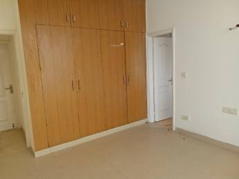 1700 sqft, 3 bhk Apartment in Suncity Essel Towers Sector 28, Gurgaon at Rs. 65000