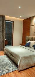1721 sqft, 4 bhk Apartment in Motia Blue Ridge Dhakoli, Zirakpur at Rs. 56.5000 Lacs