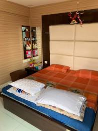 1300 sqft, 2 bhk Apartment in Builder Project Belapur, Mumbai at Rs. 1.7500 Cr