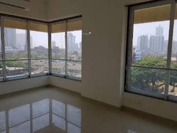2100 sqft, 3 bhk Apartment in Aditdev Mittal Aristo Parel, Mumbai at Rs. 95000