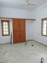 3500 sqft, 6 bhk IndependentHouse in Builder Project Sainikpuri, Hyderabad at Rs. 2.0000 Cr