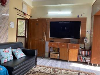 1100 sqft, 3 bhk Apartment in Builder Project Tarnaka, Hyderabad at Rs. 76.0000 Lacs