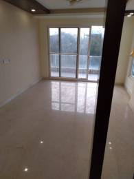 3200 sqft, 4 bhk BuilderFloor in Builder Project Sector 49, Gurgaon at Rs. 1.6000 Cr