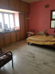 1458 sqft, 3 bhk Apartment in Builder Project Vadapalani, Chennai at Rs. 1.1500 Cr
