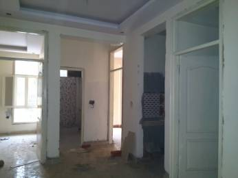 1200 sqft, 3 bhk Apartment in Builder Project Gyan Khand, Ghaziabad at Rs. 60.0000 Lacs