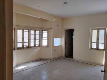 2500 sqft, 4 bhk Apartment in Nishant Regency Tower Vastrapur, Ahmedabad at Rs. 1.2000 Cr