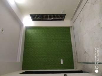 630 sqft, 2 bhk Apartment in Builder Project Burari, Delhi at Rs. 25.0000 Lacs