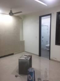 3000 sqft, 5 bhk BuilderFloor in Builder Project Vasundhara, Ghaziabad at Rs. 1.2800 Cr