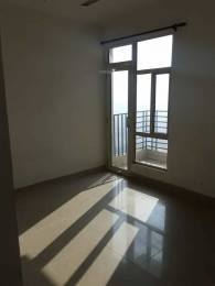 1855 sqft, 4 bhk Apartment in Gaursons and Saviour Builders Gaur City 1st Avenue Sector 4 Noida Extension, Greater Noida at Rs. 15000