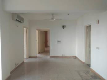 1983 sqft, 3 bhk Apartment in  Central Park Phase 1 Atta, Gurgaon at Rs. 60000