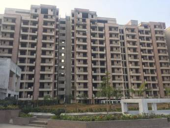 1500 sqft, 3 bhk Apartment in Care The Alien Court Tronica City, Ghaziabad at Rs. 50.0000 Lacs