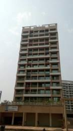 1240 sqft, 2 bhk Apartment in Ishwar Aura Ulwe, Mumbai at Rs. 82.0000 Lacs