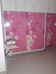 1832 sqft, 3 bhk Apartment in Builder Project Nizampet, Hyderabad at Rs. 30000