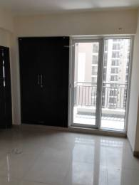 915 sqft, 2 bhk Apartment in Panchsheel Greens 2 Sector 16B Noida Extension, Greater Noida at Rs. 29.9000 Lacs