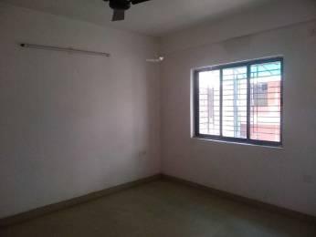 1200 sqft, 3 bhk Apartment in Builder Project Thakurpukur, Kolkata at Rs. 37.0000 Lacs
