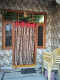 650 sqft, 2 bhk IndependentHouse in Builder Project Uppal, Hyderabad at Rs. 45.0000 Lacs