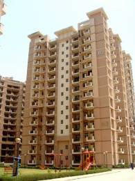 1304 sqft, 3 bhk Apartment in SRS Residency Sector 88, Faridabad at Rs. 34.0000 Lacs