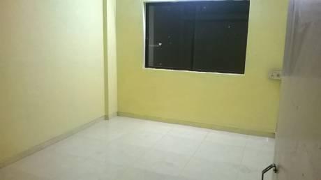 850 sqft, 2 bhk Apartment in Builder Project Vishrantwadi, Pune at Rs. 17000