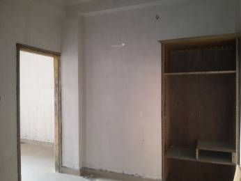 450 sqft, 1 bhk Apartment in Builder Project Pink City, Ghaziabad at Rs. 12.5000 Lacs