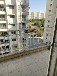 1130 sqft, 2 bhk Apartment in Godrej properties Limited Carmel S G Highway, Ahmedabad at Rs. 10500
