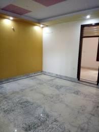1250 sqft, 3 bhk BuilderFloor in Builder Project Govindpuram, Ghaziabad at Rs. 26.0000 Lacs