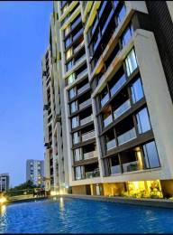 1850 sqft, 3 bhk Apartment in Rustomjee Oriana Bandra East, Mumbai at Rs. 1.9100 Lacs