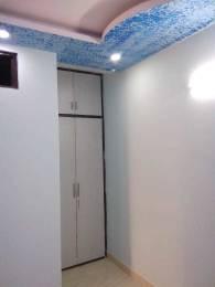 480 sqft, 2 bhk BuilderFloor in Builder Project Uttam Nagar, Delhi at Rs. 20.5100 Lacs