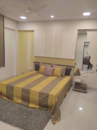 1154 sqft, 2 bhk Apartment in RK Park Ultima Sitapur Road, Lucknow at Rs. 45.4900 Lacs
