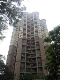 1502 sqft, 2 bhk Apartment in KVK Arum Karanjade, Mumbai at Rs. 75000