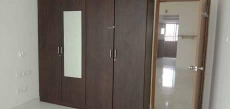 1900 sqft, 3 bhk Apartment in Builder Project Valasaravakkam, Chennai at Rs. 45000