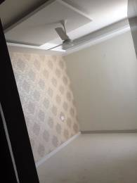1000 sqft, 2 bhk BuilderFloor in Builder Project Sector 30, Gurgaon at Rs. 68.0000 Lacs