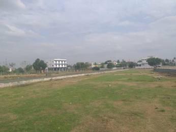 740 sqft, Plot in Builder Project Pudupakkam, Chennai at Rs. 21.0900 Lacs