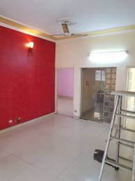 1700 sqft, 3 bhk IndependentHouse in Builder Project Sector 71, Noida at Rs. 4.0000 Cr