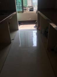 1600 sqft, 3 bhk Apartment in Dosti Belleza Parel, Mumbai at Rs. 3.4000 Cr