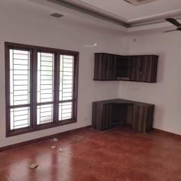 4200 sqft, 4 bhk Villa in Builder Project Vadapalani, Chennai at Rs. 1.2000 Lacs