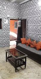 645 sqft, 2 bhk IndependentHouse in Builder Project Chembur, Mumbai at Rs. 26.0000 Lacs