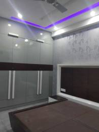 2400 sqft, 3 bhk Apartment in Builder Project Niti Khand, Ghaziabad at Rs. 1.3800 Cr