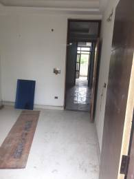 1250 sqft, 3 bhk BuilderFloor in Builder Project Sector 30, Gurgaon at Rs. 83.7500 Lacs