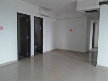 897 sqft, 2 bhk Apartment in Magnolia Oxygen New Town, Kolkata at Rs. 31.0000 Lacs