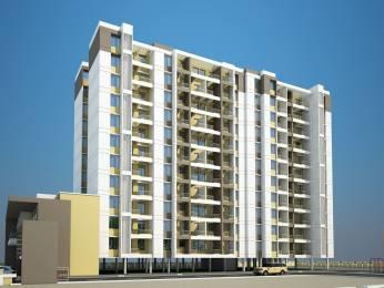 883 sqft, 2 bhk Apartment in Raj Apoorvam Chakan, Pune at Rs. 37.1946 Lacs