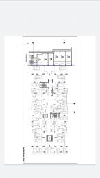 891 sqft, 2 bhk Apartment in Raj Apoorvam Chakan, Pune at Rs. 37.4993 Lacs
